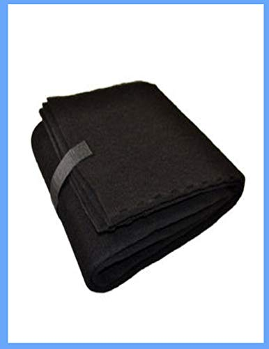 1 - Cut-to-Fit Carbon Pad for Air Purifiers by Complete Filtration Services (1) (1)
