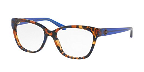 Tory Burch Women's TY2079 Eyeglasses 51mm