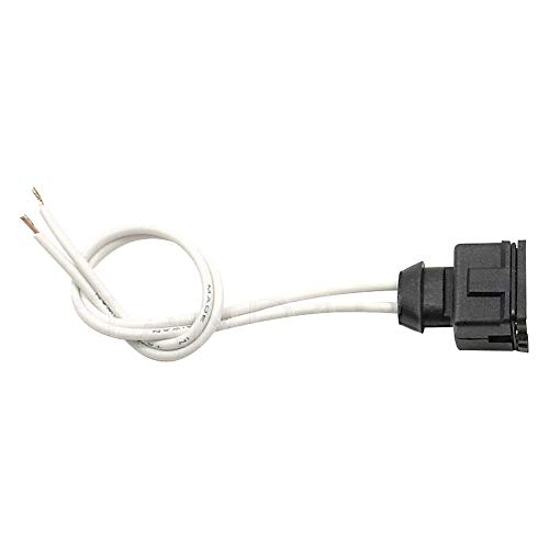 Standard Motor Products HP3860 handypack Air Charge Temperature Sensor Connector
