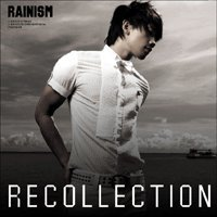 Rainism (Recollection)