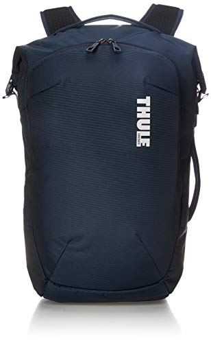 Thule Subterra Backpack 34L, Mineral