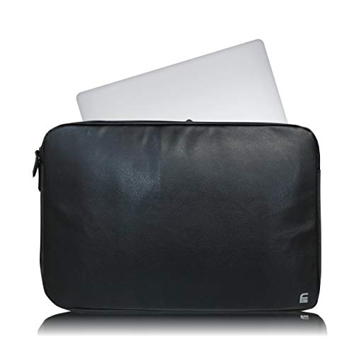 Laptop X-Large Faraday Bag 15.6' RFID Privacy Protection Anti-Tracking Anti-Spying EMP GPS RFID Signal Blocking Bag
