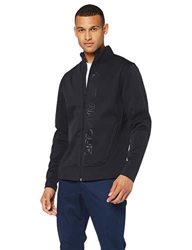 Under Armour UA Storm Full Zip XL Black