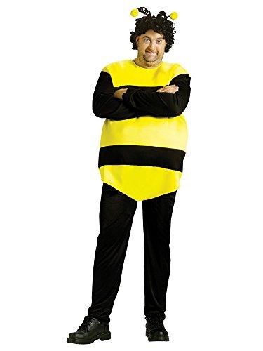 Killer Bees Standard