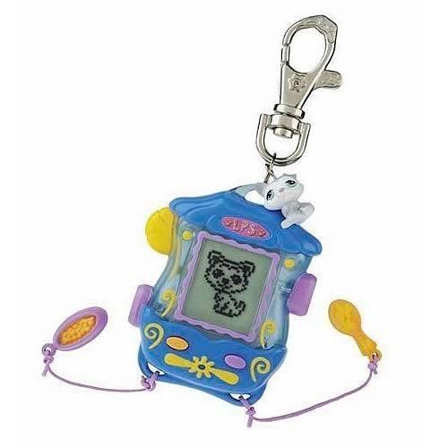 Hasbro Littlest Pet Shop Digital Pets - Dog
