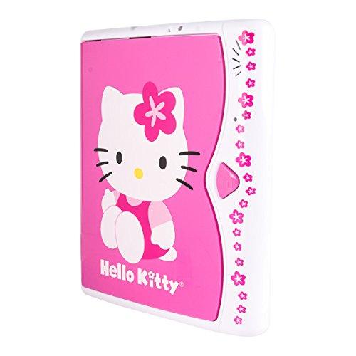 Hello Kitty Password Diary Holder