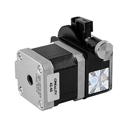 Creality CR-10 V2 3D Printer Parts & Accessories (E3D Titan Extruder Kit)