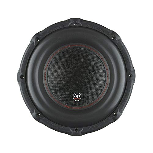 Audiopipe TXXBDC312 12' 3 Magnet