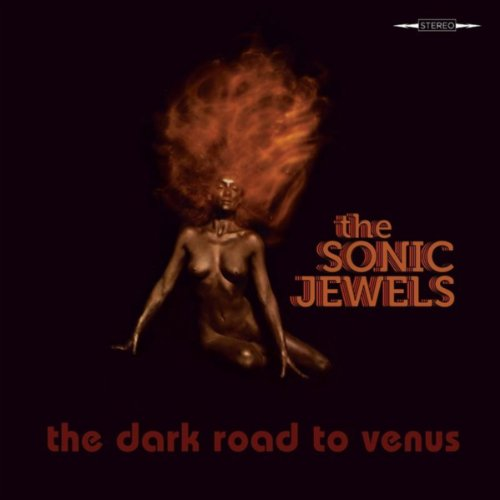 The Dark Road to Venus