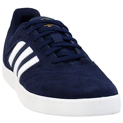 adidas Original Suciu ADV II Sneaker (9)