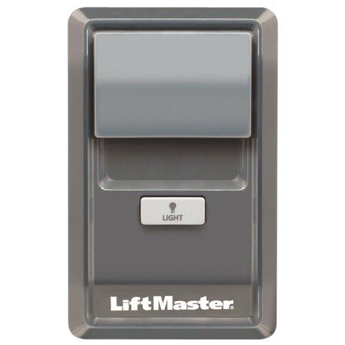 Liftmaster 882LM Garage Door Opener Internet Gateway