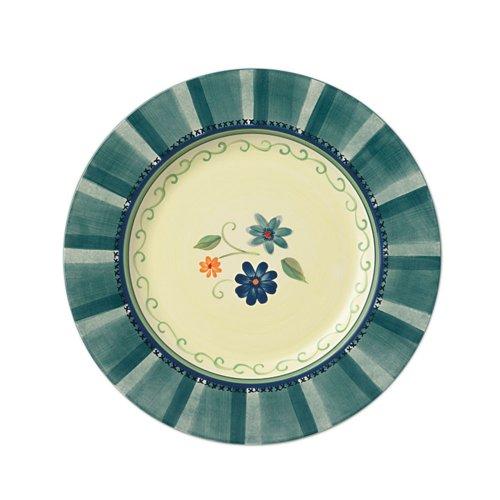 Pfaltzgraff Verona Round Platter