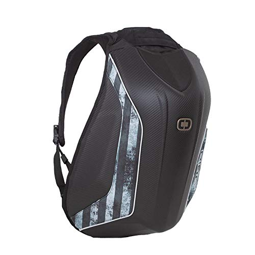 OGIO 1475 cu in, SPECIAL OPS, one size