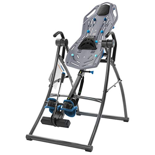 Teeter FitSpine XC5 Inversion Table