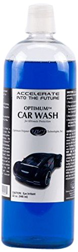 Optimum CW2006Q Car Wash - 32 oz.