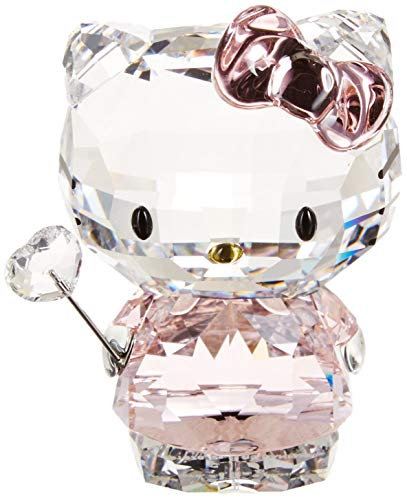SWAROVSKI 1191890 Hello Kitty Fairy Figurine