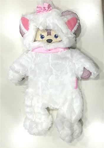 Disney Parks 17 in ShellieMay Duffy Friend Marie Cat Clothes Shellie May Bear