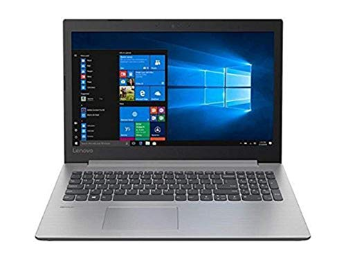 2019 Lenovo Ideapad 330 15.6' Touchscreen Laptop Computer, 8th Gen Intel Quad-Core i5-8250U Up to 3.4GHz (Beat i7-7500U), 8GB DDR4, 1TB HDD, DVDRW, Bluetooth 4.1, 802.11AC WiFi, HDMI, Windows 10