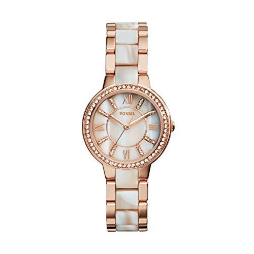 Fossil Dress Watch Model: ES3716