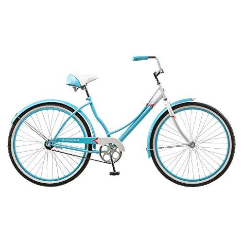 Women's Schwinn Legacy Cruiser Bike - 26'