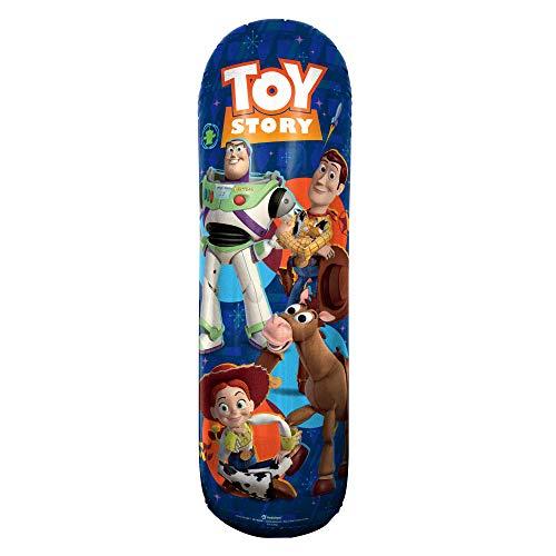 Hedstrom Toy Story 4, 36' Bop Bag