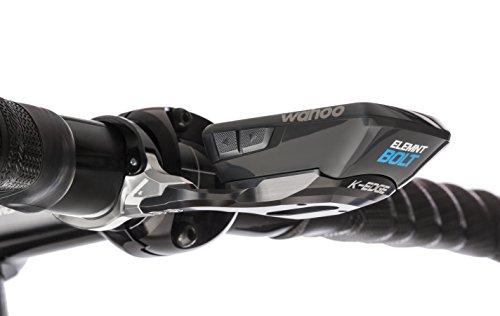 K-EDGE Aero Race Mount for Wahoo Bolt