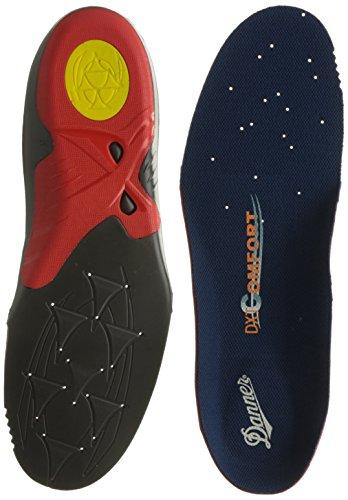 Danner Men's Dxt Comfort Footbed , Blue, 11 M US