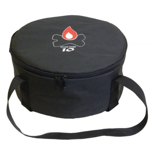 Camp Chef Dutch Oven Carry Bag 10'