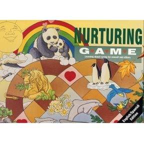 Family Development Nurturing Game