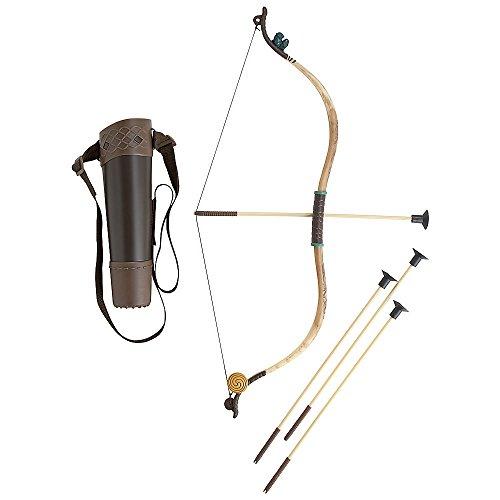 Disney Merida Archery Set