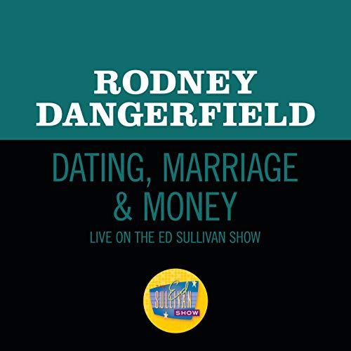 Dating, Marriage & Money (Live On The Ed Sullivan Show, January 4, 1970)