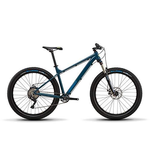 Diamondback Mason 1 27.5 Hardtail Mountain Bike
