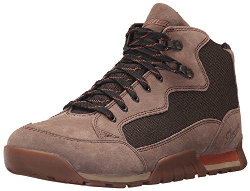 Danner Men's 30162 Skyridge 4.5' Waterproof Lifestyle Boot, Dark Earth - 11 D