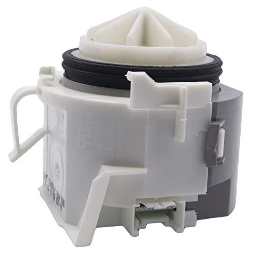 Supplying Demand 00631200 Dishwasher Drain Pump Replaces AP5972147 & PS11704799