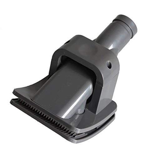 GIB cleaningtool Pet Grooming Brush for Dyson Vacuum Cleaner Shedding Brush for Dog Cat Deshedding Brush Dyson Vacuum Brush Accessories