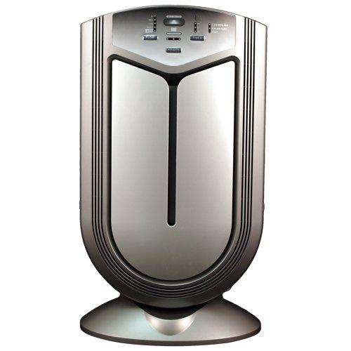 Air Shield UV Air Purifier from Advanced Pure Air
