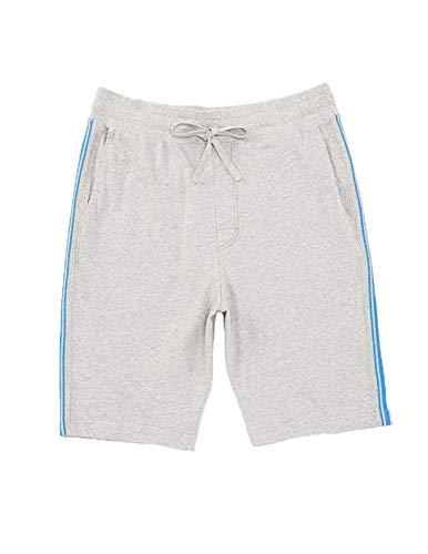 Michael Kors Relax Lounge Shorts (X-Large, Heather)