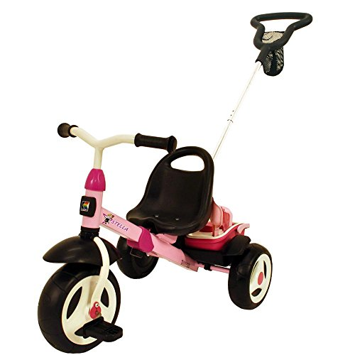 Kettler Top Trike Stella Tricycle by KETTLER International Inc