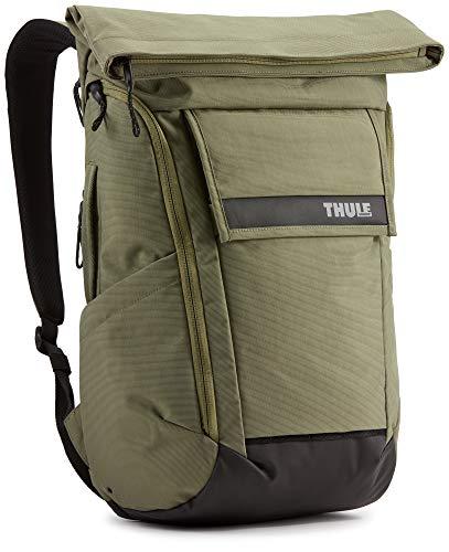 Thule Backpack, Olivia, 27 litri