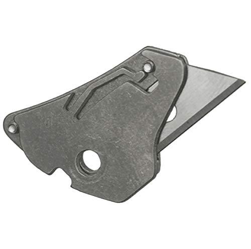 KeyBar Mini Utility Tool Insert, Black, One Size (ACS-MUT)