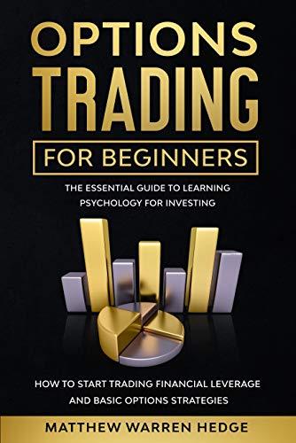 Best beginner forex book guide thomas halloran putnam investments