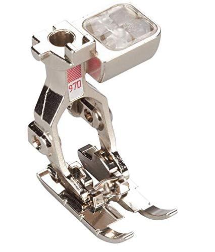 Sew-link #97D - Patchwork Foot for Bernina