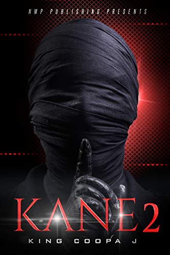Kane 2: Brother to Brother: Urban Fiction (The Kane series)