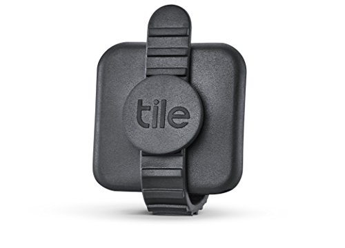 Tile Zip Strap for Tile Mate - Discontinued by Manufacturer