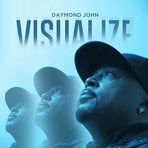 Visualize [Explicit]