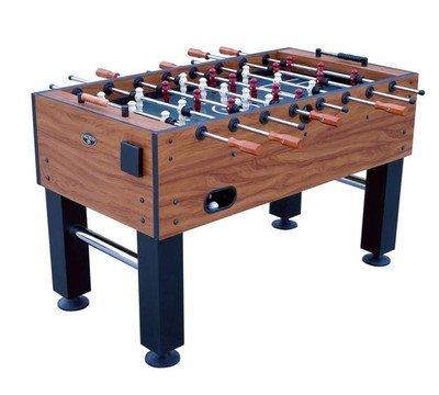DMI Sports 54' Soccer Table