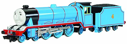 Thomas & Friends(TM) - Gordon the Express Engine #4