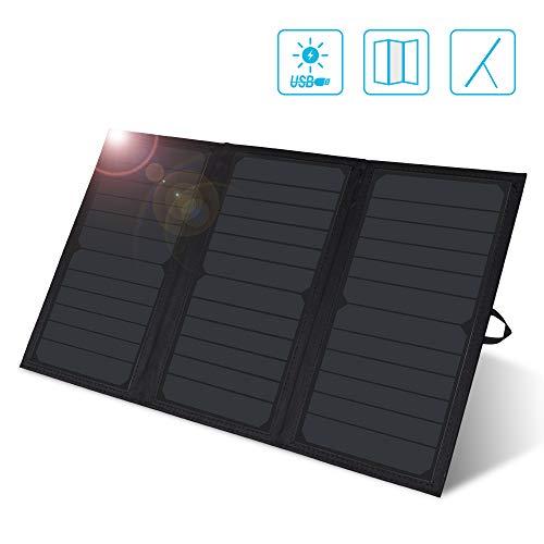Renogy E.Flex Portable Solar Panel (21W)