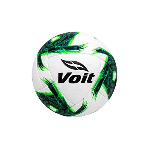Voit Loxus II, Official Match Ball Liga MX Liguilla Edition 2020, Quality PRO, No. 5 Soccer Ball