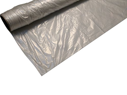 (12 yards) 54 inch Cushion Wrap Silk Film: Easily Wrap and Install Foam into Cushion Cover